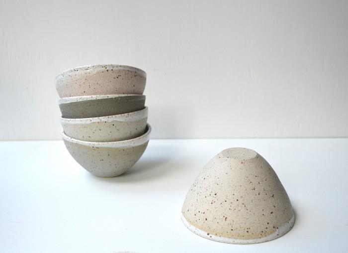 Bowls No 2 DSC_3137